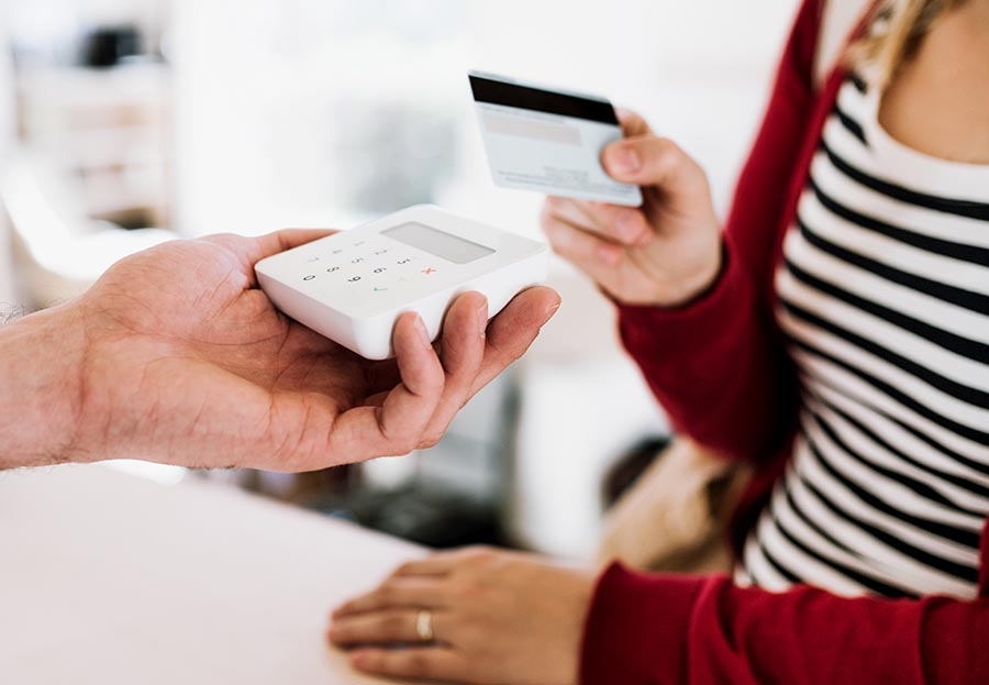 Paying for your Healthcare - Alliance Community Healthcare, Inc